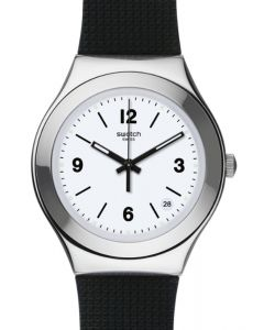 Swatch Irony Big Line Out YGS475
