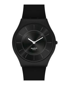 Swatch Skin Classic Liquirizia SS08B100