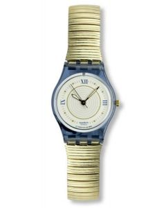 Swatch Lady LITTLE ROCK LM109
