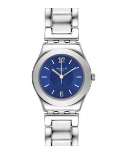 Swatch Irony Lady Lady Littlesteel YSS331G