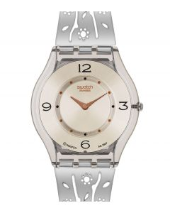 Swatch Skin LULUDIA DREAM SFM109G