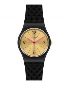 Swatch Originals Lady Luxy Barok LB187