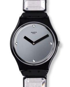 Swatch Gent Luxy-Square GB300A/B