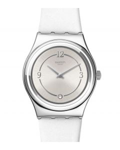Swatch Irony Medium Madame Blanchette YLS213