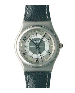 Swatch Irony Medium MAGIC MIRROR YLS1002