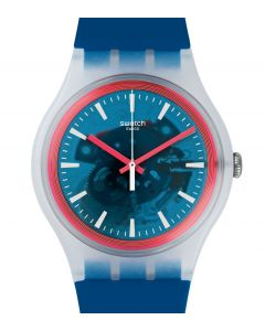 Swatch New Gent Magic Pay SVIW1095300