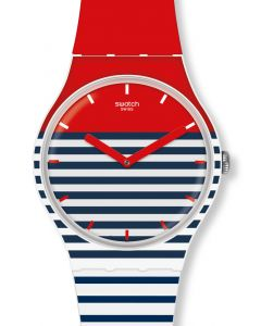 Swatch New Gent MAGLIETTA SUOW140