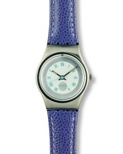 Swatch Lady MALPENSA LX109