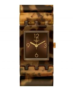 Swatch Square Manouria SUBC101A/B