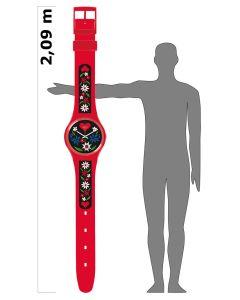 Swatch Maxi Roetli MLR129