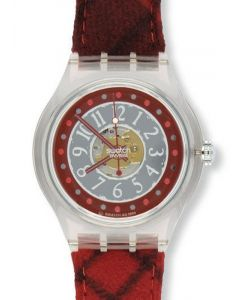 Swatch Automatik Mc Killop SAP103