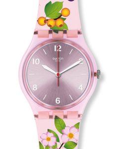 Swatch Gent Merry Berry GP150