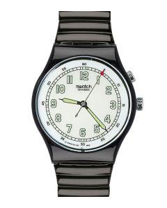 Swatch Gent Classic Loomi GB900A/B