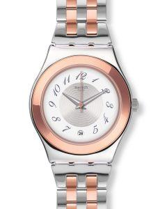 Swatch Irony Medium Midimix YLS454G