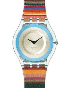 Swatch Skin Mille Linie SFK140