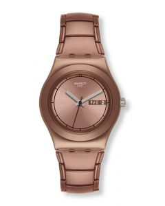 Swatch Irony Medium Mimas YLP7001AG