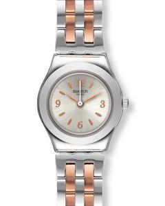 Swatch Irony Lady Minimix YSS308G