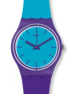 Swatch Gent Mixed Up GV128
