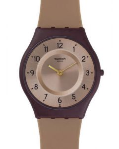 Swatch Skin Moccame SFC106
