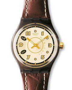Swatch Musicall Moderato SLM109