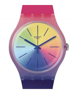 Swatch Original New Gent Swatchid SUOR115