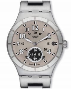 Swatch Irony Petite Seconde My Dearest Love YPS421G