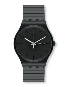 Swatch New Gent Mystery Life SUOB708A/B
