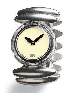 Midi Pop Swatch Neanda PMB116