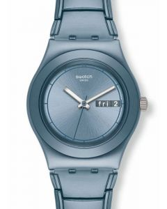 Swatch Irony Medium Nereus YLM7000AG