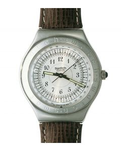 Swatch Irony Big Nespos YGS102
