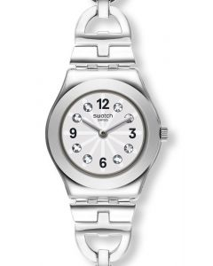 Swatch Irony Lady Netrural YSS323G