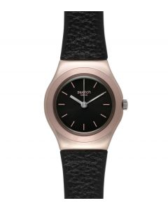 Swatch Irony Lady Nightfall YSG1002