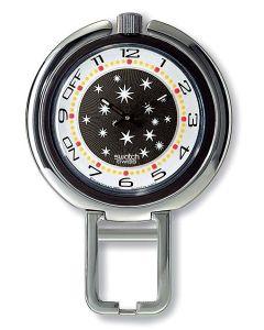 Pop-Up Swatch NIGHTSTAR PUB100
