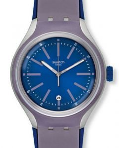 Swatch Irony XLite NO RETURN YES4014