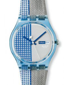 Swatch Gent NURSERY TIME GN714