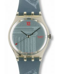 Swatch Obelisque GM104