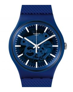Swatch New Gent Ocean Pay! SVIN103-5300