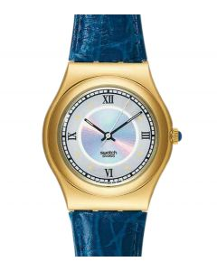 Swatch Irony Medium ODALISQUE YLG102