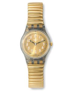 Swatch Lady OFF ROAD LM111