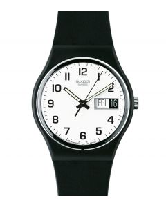 Swatch Gent Special Once Again GB743