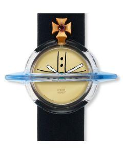 Pop Swatch Orb PWZ104