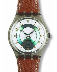 Swatch Gent ORLY GM110