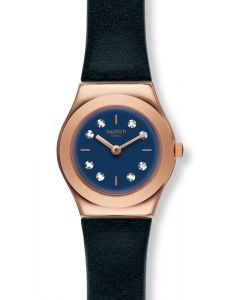 Swatch Irony Lady Oro-Loggia YSG152