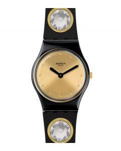 Swatch Lady Ortrud LB186