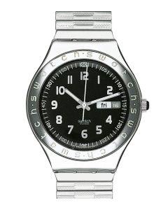 Swatch Irony Big Oufatchi YGS710