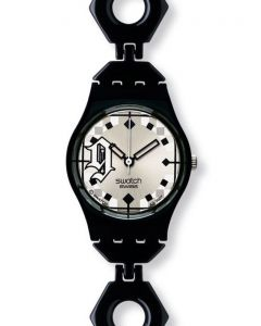 Swatch Lady Own Way LB167AG
