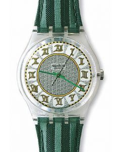 Swatch Gent PAGGETTO GK147