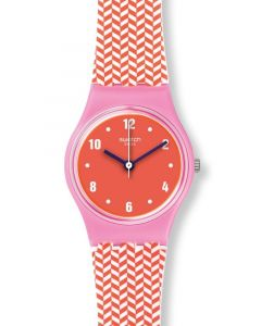 Swatch Lady Pareo LP141