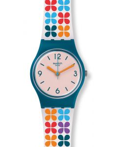 Swatch Lady PASEO DE GRACIA LN151