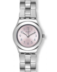 Swatch Irony Lady Passionement YSS310G